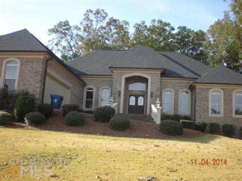 4 bedroom homes in atlanta ga four bedroom houses for rent in atlanta ga 28 images 3