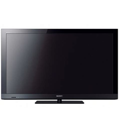 Tv Lcd Sony 32 Inch 32 inch cx520 series hd bravia lcd tv the cx520 series has the new x reality picture