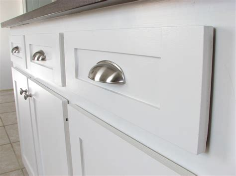 brushed nickel bathroom cabinet stylish brushed nickel cabinet knobs scheduleaplane interior