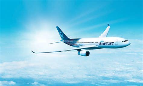 air transat reservation siege en ligne air transat r 233 servez vos vacances avec air transat
