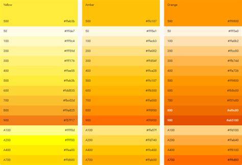 layout xml color material design 1 色板 csdn博客