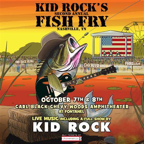 kid rock live 2018 kid rock tour nashville 2017 lifehacked1st