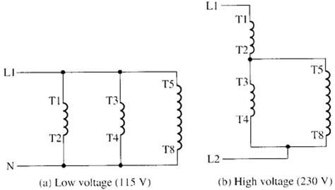 single phase dual voltage motor wiring diagram single phase motor wiring diagrams 120 volt get free image about wiring diagram