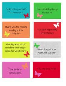 printable kindness quotes free printable kindness cards random love pinterest