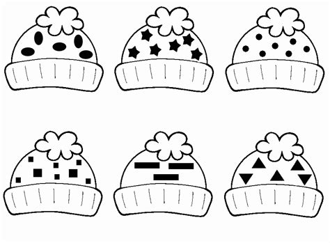 coloring pages for the hat by jan brett jan brett the hat coloring pages az coloring pages