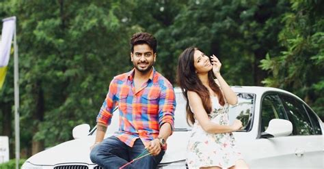 happy raikoti family happy raikoti singer mankirt aulakh pictures and images