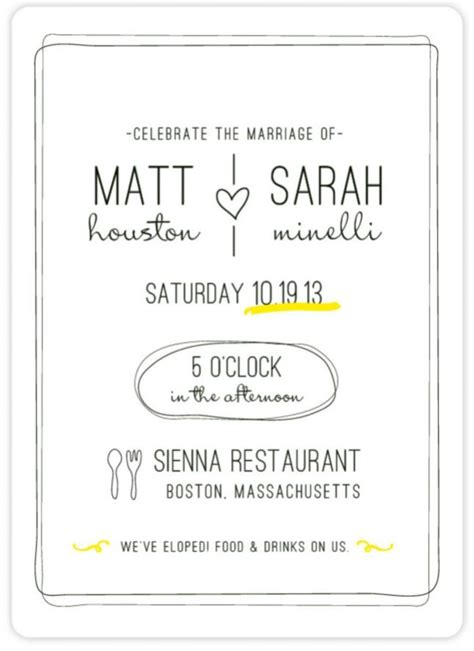 reception invitation wording after a private wedding reception invitation wording after private wedding wedding