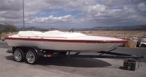 bubble deck boats for sale used hallett bubble deck boats for sale used hallett html