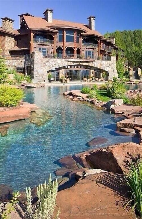 amazing mansions pinterest the world s catalog of ideas