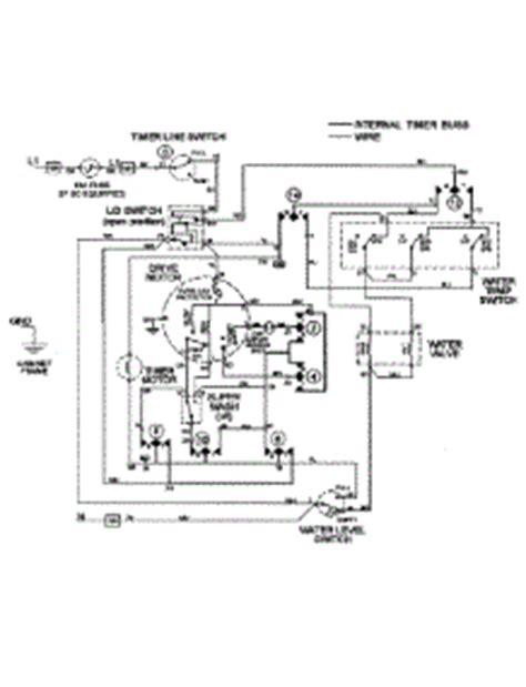 maytag washer wiring diagram efcaviation