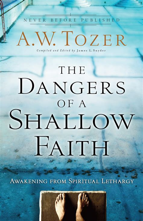 Christianity Books Buku Aw Tozer majalah pearl january 2017