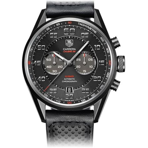 Tag Heuer Calibre 1887 Flyback Heuer Best Clone 1 1 best 25 tag heuer calibre ideas on