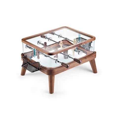 Mini Foosball Coffee Table 40 Best Feriferico S Foosball Tour Images On Table Football Futbol And Football