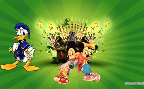 themes of cartoons download donald duck cartoon wallpaper free wallpapers