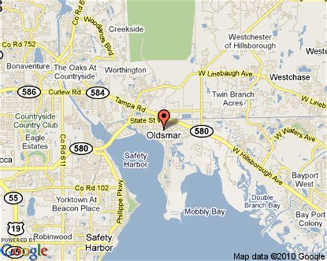 "search results for ""disneyworld map"" – calendar 2015"