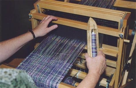 House Of Loom by Wednesday February 8 2017 Weaving With Wine Hhs
