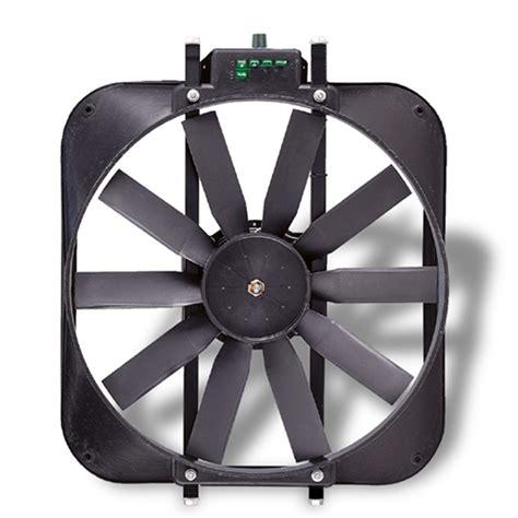 ford flex fan flex a lite electra fan ii electric fan ford
