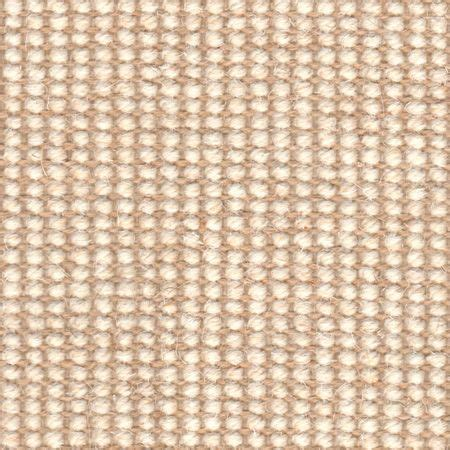 Sisal Rugs Sisal Carpet Synthetic Sisal Bolon Rugs Synthetic Sisal Area Rugs