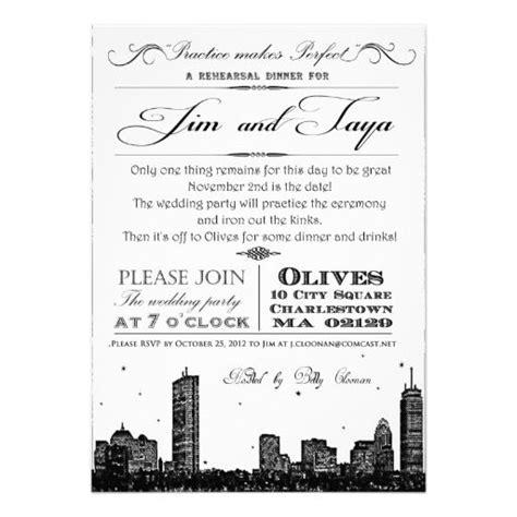 1000  images about Boston Skyline Wedding theme on
