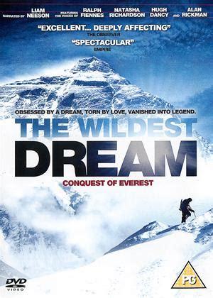 everest film rent rent the wildest dream conquest of everest 2010 film