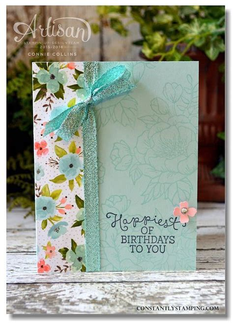 how to make scrapbook cards 25 best ideas about scrapbook cards on
