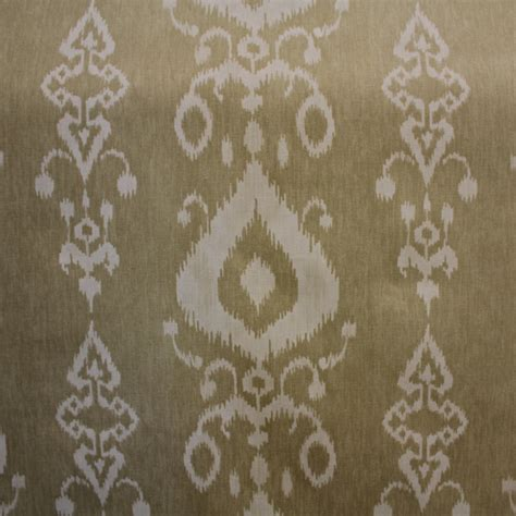 Upholstery Fabric Ta by Tullahoma