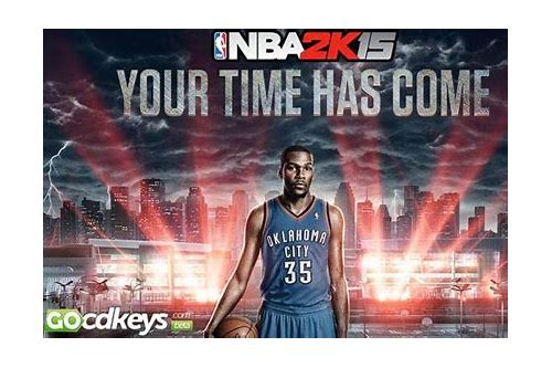 nba 2k15 xbox one tamaño de descarga code