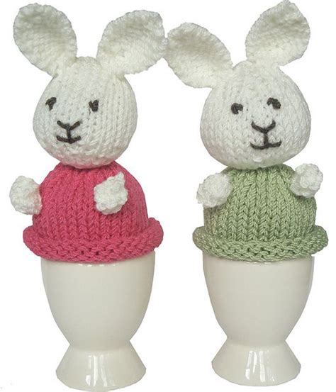 easter egg cosy knitting pattern 301 best images about crochet egg cozy on