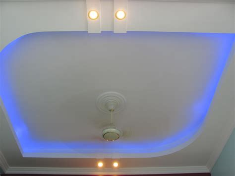 Interior Decoration In Nigeria by Living Room False Ceiling Designs False Ceiling To Boost