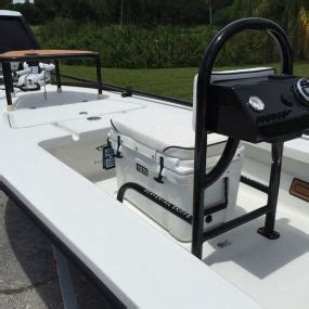 skiff boat ideas 10 best skiff build ideas images on pinterest boats