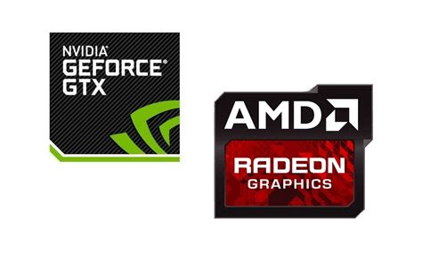 2018 gaming graphic cards new amd rx vs nvidia