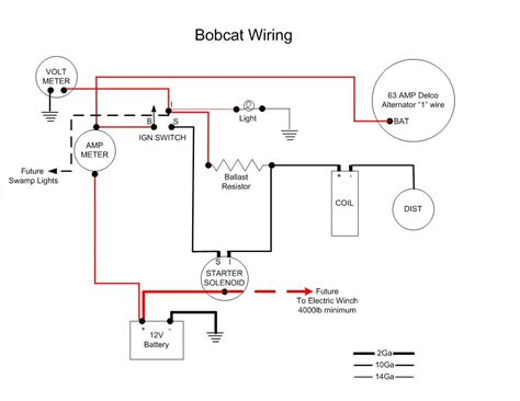 autometer shift light wiring diagram autometer voltmeter