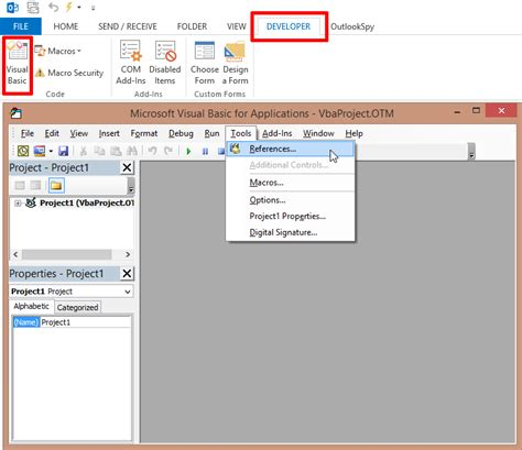 Office 365 Outlook Default Font How To Set A Default Outlook Email Format Font Size