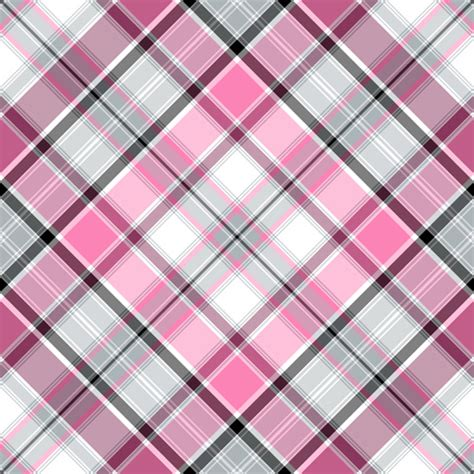 fabric pattern download fabric of cross pattern design vector free vector in