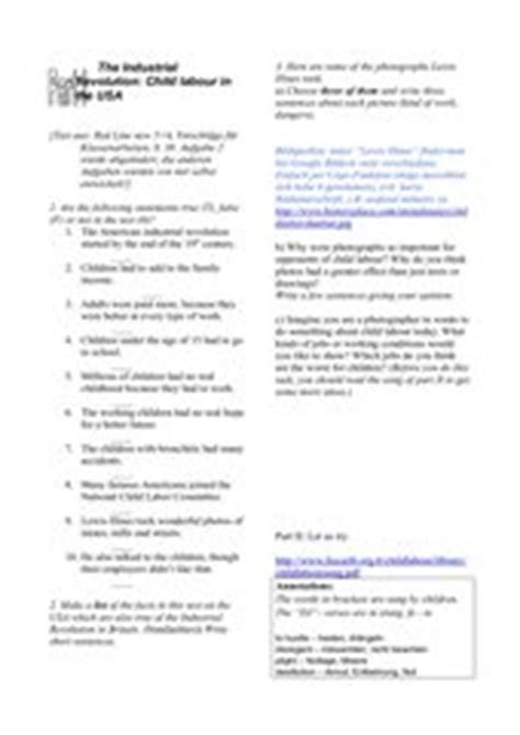 Bewerbung Englisch Hausaufgabe 4teachers Lehrproben Unterrichtsentw 252 Rfe Und Unterrichtsmaterial F 252 R Lehrer Und Referendare