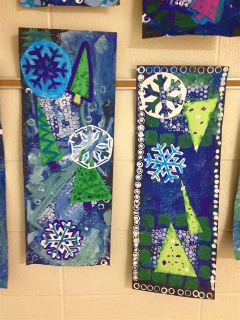 crafts 5th grade for 5th graders 1000 ideas about