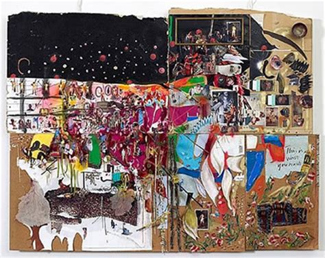 contemporary collage artists cutting edge contemporary collage