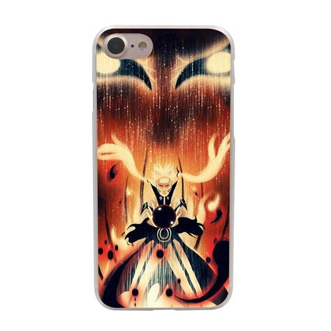 theme line naruto iphone naruto theme prints case for iphone 12 types