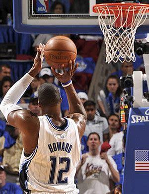 imagenes baloncesto libres tiros libres t 233 cnicas para obtener resultados b 225 squetbol
