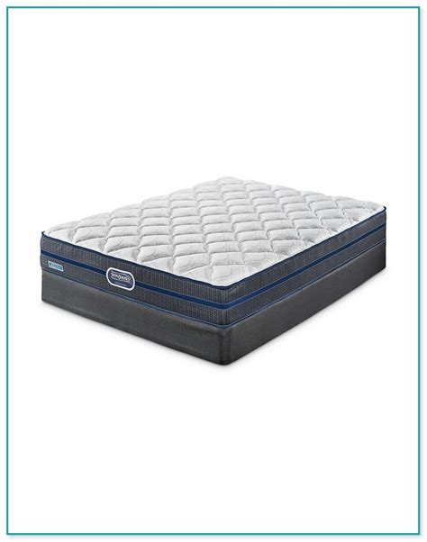 walmart queen size bed queen size mattress at walmart
