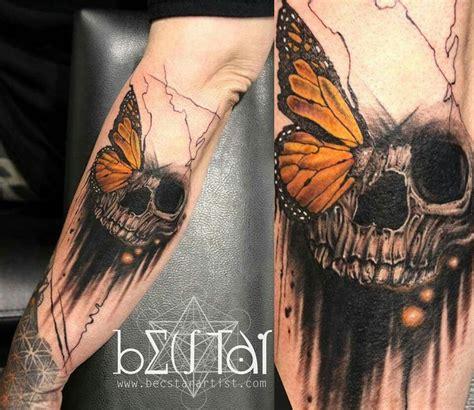 henna tattoo ulm 60 best artist becstar images on