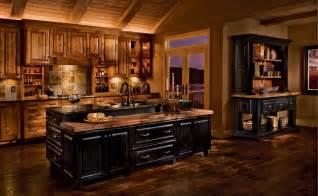 rustic birch kitchen cabinets birch cupboards palm coast cabinets florida fl