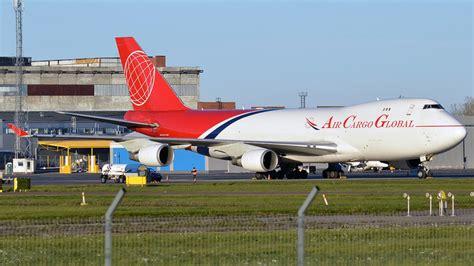 vrachtmaatschappij houdt het voor gezien op zaventem luchtvaartnieuws