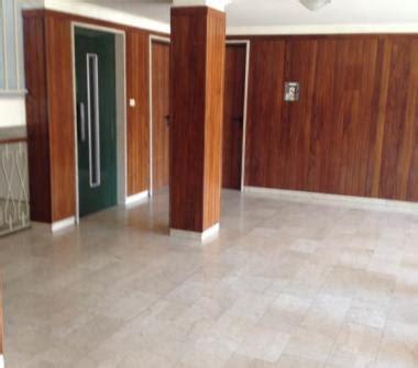 appartamenti in vendita a verona da privati in vendita da privati verona borgo venezia