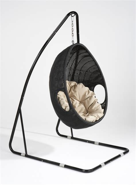 swingasan hanging chair ikea swingasan hanging chair ikea