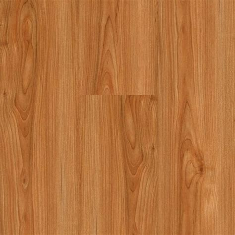 Nirvana Laminate Flooring Nirvana By Home 8mm Oak Laminate Flooring Gurus Floor