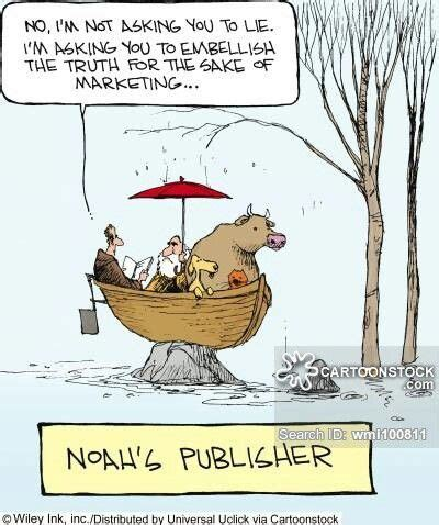 ark boat differences 17 best images about noah s ark on pinterest animales