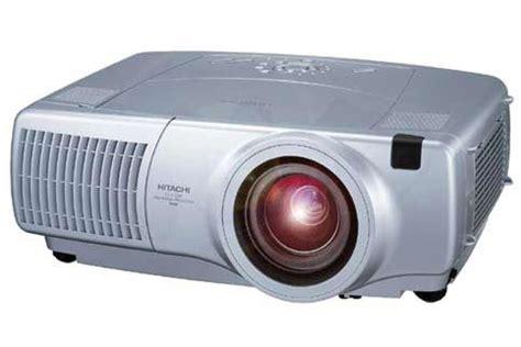 Lu Projector Lcd www ladaprojetor br 1email solu 231 245 es audiovisuais