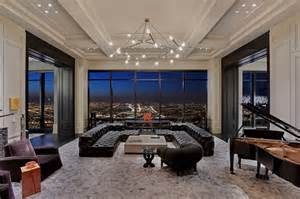 penthouse trump trump tower penthouse secretly available for 13 million