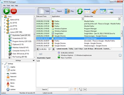 keylogger full version free download for windows 8 64 bit refog keylogger download